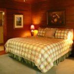 Carolina Guest Room